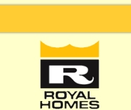 Royal Homes LTD.